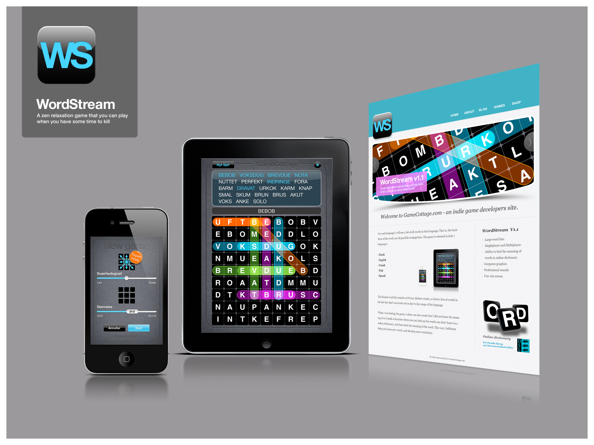 Home Design App Store Best Free Home Design Idea